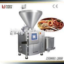 Remplissage automatique automatique de saucisse ZKG-3500/6500/9000
