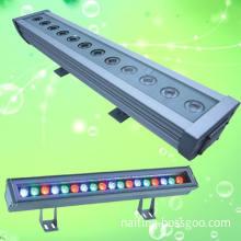 IP65 RGB LED Wall Washer