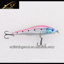 PLL005 Lápiz de pesca señuelos de cebo duro