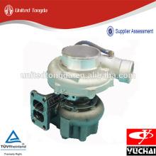 Turbocompresor Geniune Yuchai para J40QA-1118100-135