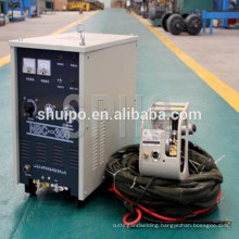 NBC Series TAP Gas Shielded Welding Machine /new product made in china Gas Shielded welder