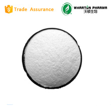 Factory Supply USP Standards 99% Purity Melatonin