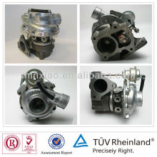Turbo RHF5 8973125140