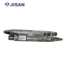 martillo hidráulico cincel buena calidad y precios