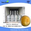 Categoria farmacêutica gorda de lãs anídricas da lanolina pura