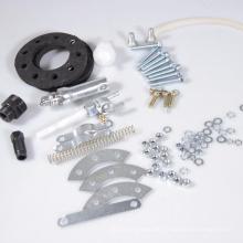 Bike Engine Motor Kit für Hochleistungsfahrräder