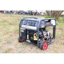 Genset Fusinda Fd2500 Promotion chaude Bensin Mesin Generator