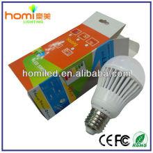 2014 heißen E27 120 Volt Led Lampen