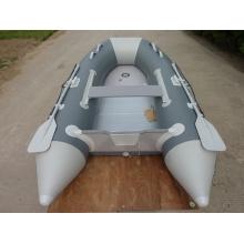 Faltbare Schlauchboot Sportboote 270