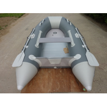 Bateaux de Sport gonflable pliable 270