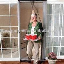Fensterschirm / Insektenschutz