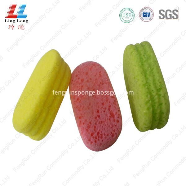 High Quality Sponge