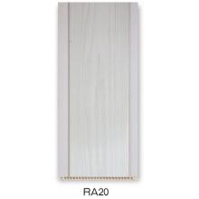 PVC Deckenplatte (10cm - RA20)