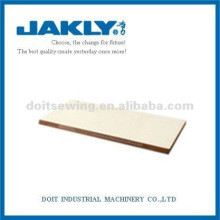 mesa de la máquina de coser industrial stand HC-T-010