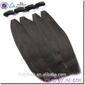 10 A Weaving Hair Weave Virgem Cru Eurasiático Cabelo Humano 100 Onda Original Vison Extensões Onduladas Aceitar Paypal