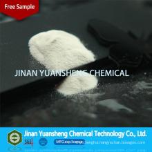 Construction Chemical PCE Concrete Admixture Polycarboxylate Super Plasticizer