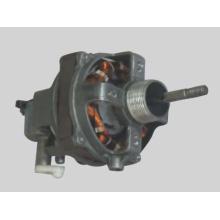 Емкостной двигатель переменного тока (YSZ-75)
