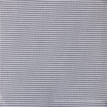 100% 22oz Canvas Baumwollpopeline Stoff