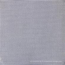 Tissu en popeline de coton 100% canvas 22oz