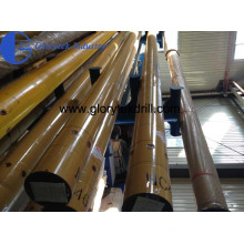API Standard Drilling Equipment Hydraulic Downhole Motor