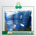 Fabricante de Etil-7-cloro-2-oxoheptanoato de Cilastatina Intermediário