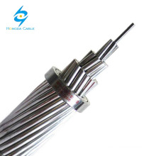 AS 3607 Aluminium Conductors Galvanized Steel Reinforced (ACSR/GZ)
