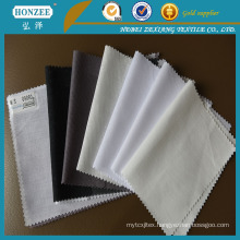 High Qualtiy Collar Cotton fabric