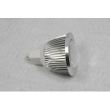 Светодиодная лампа (LD-S-3W-LED)