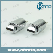 RCL-171 Silver Stainless Steel for Cabinet lock