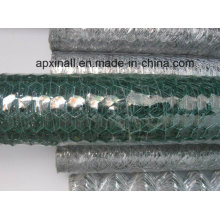 Landslides and Debris Flow Fence/ Netting /Stone Protection Fence