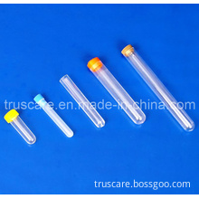 Test Tube with CE&ISO Approved for All Size