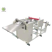 Precio automático de la cortadora de película protectora