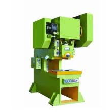 Механический силовой пресс для обработки металлов