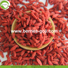 Do sprzedaży Dry Fruit Red Common Goji Berry