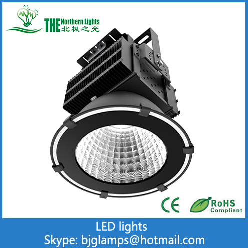 180w LED Lights of  LED Industrial lighting