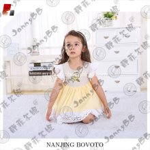 boutique baby clothes girls unique princess dress