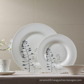Plates and coffee cups buy bulk dinnerware sets