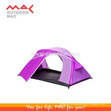 hot sale camping tent MAC-AS230