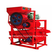Peanut Shelling Machine Small Peanut Sheller Machine