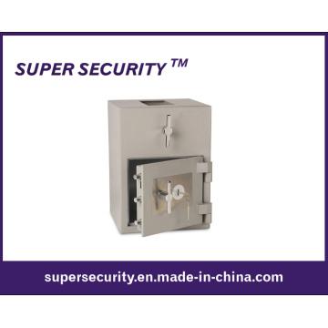 Caja fuerte depósito superior giratorio (SGT20)