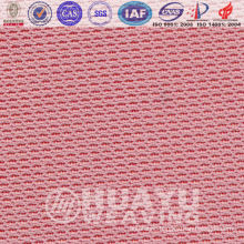 Huayu Mesh Monolayer Fabric