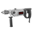 1150W 16mm Impact Drill (CA7221) for South America Level Low