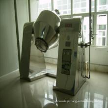 Secador de vácuo cónico da série de Szg usado em indústrias dos gêneros alimentícios