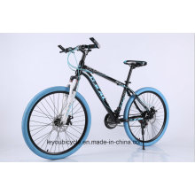 High Quality Adult Mountain Bike/Bicycle/Bike