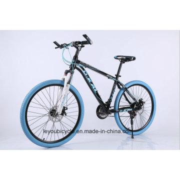 Bicicleta de montaña para adultos de alta calidad / Bicicleta / Bicicleta