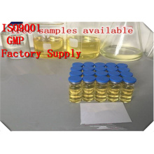Winstrol 50mg/Ml/50ml 10418-03-8 Winy Using for Cutting-Cycle Muscles