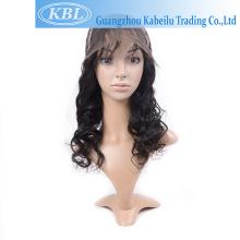 KBL Indian kinky curly 100 % human hair wig bangkok,cambodian hair full lace wig 12 inch,cheap lace front wig with baby hair KBL Indian kinky curly 100 % human hair wig bangkok,cambodian hair full lace wig 12 inch,cheap lace front wig with baby hair