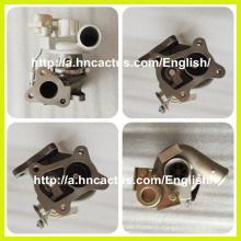 Td025m 860036/8971852413/8971852412 Chargeur Turbo pour Opel