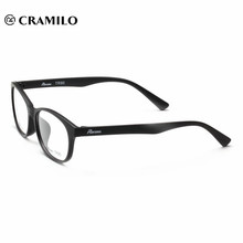 fashion optical frame models for men