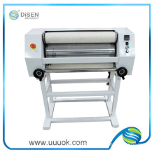 High quality sublimation textile printing machine